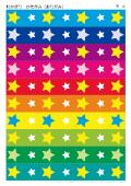 七夕飾り 【輪かざり】 折り紙 ... : 七夕飾り 作り方 幼児 : 七夕